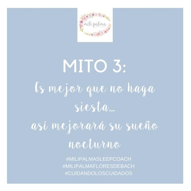 Mito 3