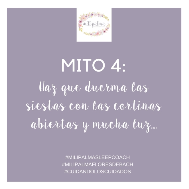 Mito 4