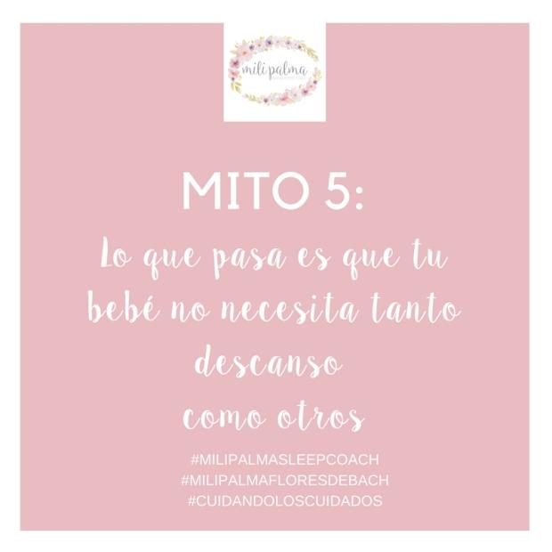 Mito 5